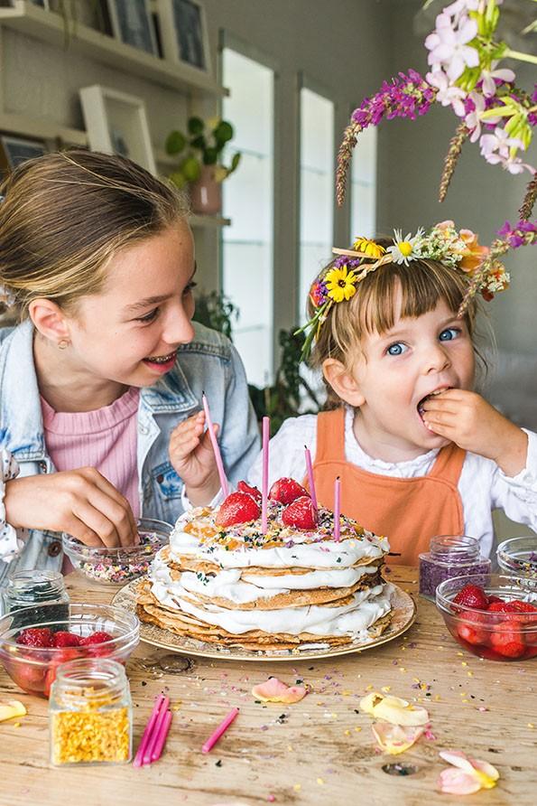 vegan-pannenkoeken-taart