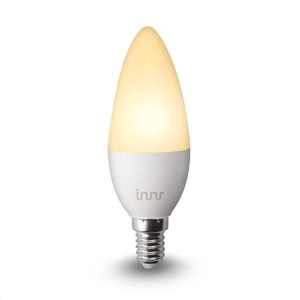Innr Bulb - E14 White