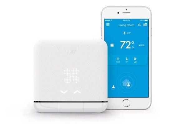 Tado Intelligent AC Control