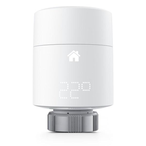 Tado additional Smart Radiator Thermostat
