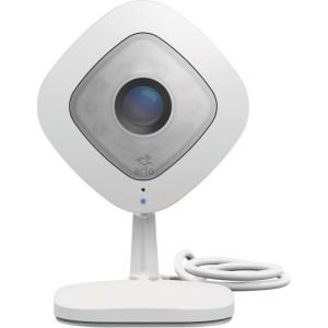 Arlo Q -1080p HD-beveiligingscamera met audio (VMC3040) netwerk camera