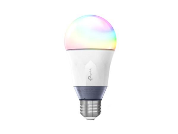 TP-LINK LB130 Smart bulb 11W Wi-Fi Grey