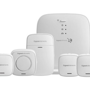Gigaset M - Smart Home Alarmsysteem
