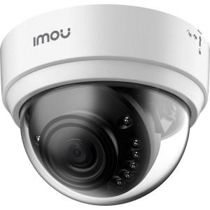 Imou Dome Lite 4MP beveiligingscamera