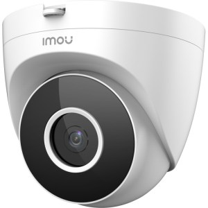 Imou IPC-T22AP netwerk camera