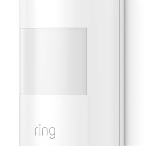 Ring Alarm Bewegingsdetector