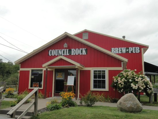 council-rock-brewery