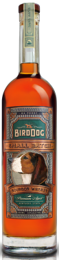 BD-SmallBatch-750ml-withShadowReflection-OPEN-HighRes