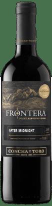 FRONTERA-AFTER-MIDNIGHT
