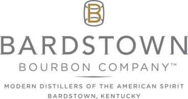 b_town_logo
