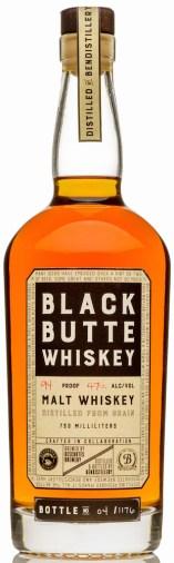 bbw-bottle-2