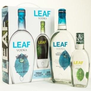 leaf%20vap%20-2
