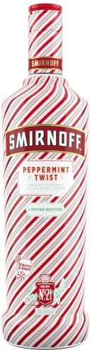 peppermint-twist-bottle-shot