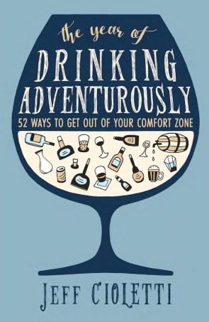 drinkingadventurouslycover