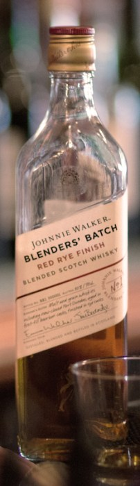 JW Blenders Batch 3