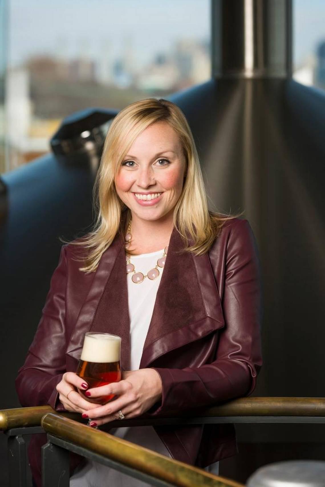8 Craft Beer Trends in 2019   Beverage Dynamics