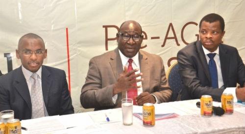 Guinness_Nigeria_Pre-Annual_General _Meeting_in_Lagos