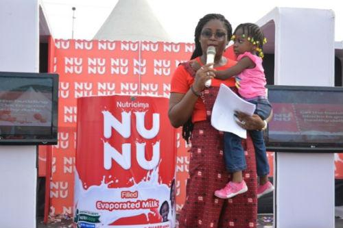 Nunu-41-500x333