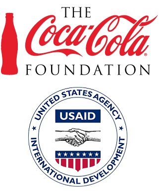 Image result for usaid coca cola