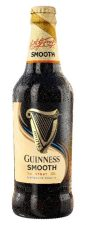 guinness smooth stout