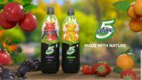 5Alive juice