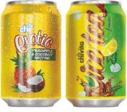 chi_exotic_chivita_ice_tea_in_cans