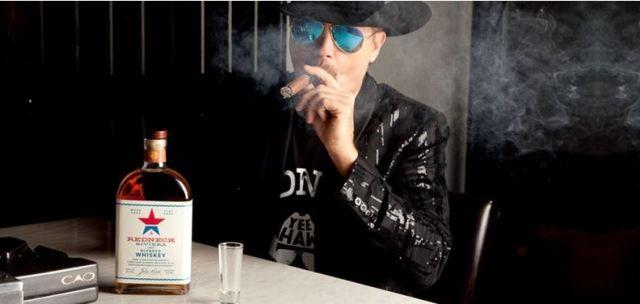 john rich, redneck riviera whiskey,
