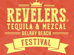 Revelers.IO Tequila Festival