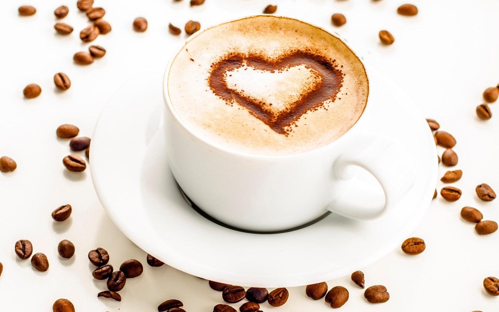 sugar in cappuccino how
