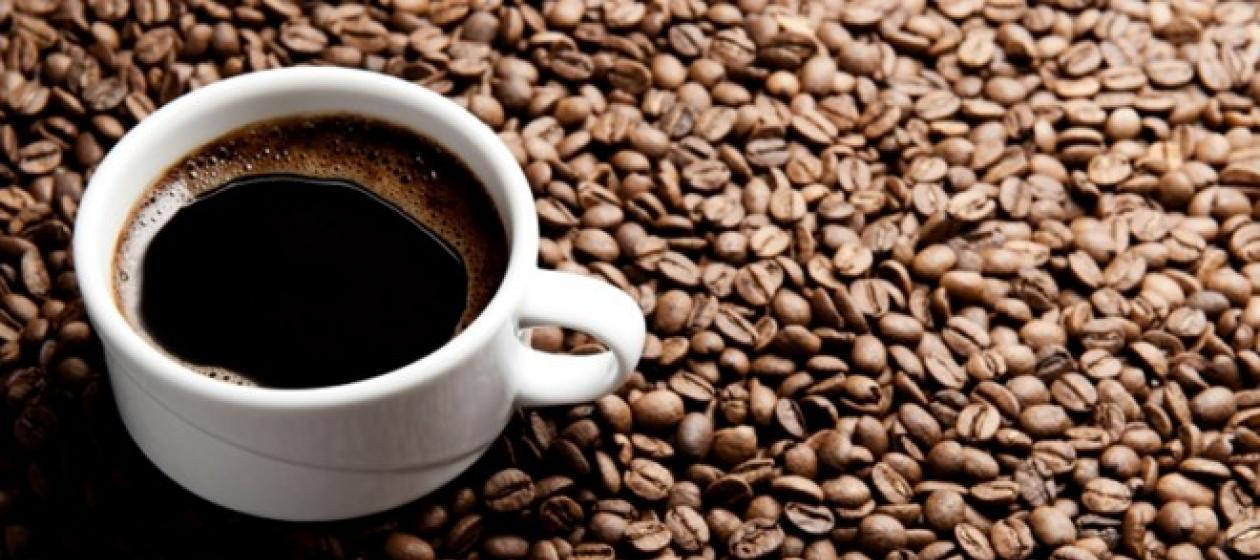 Is Coffee Good For Your Kidneys ? - Beverages Town