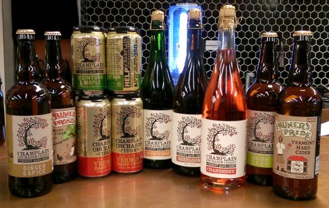 champlain-orchards-cider-pruners-pride