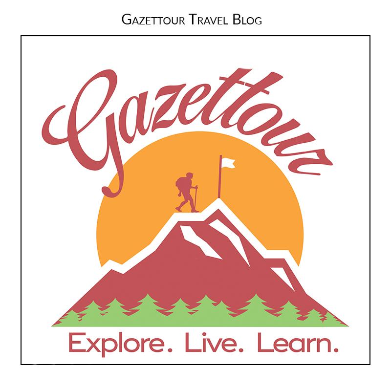 Gazettour Travel Blog