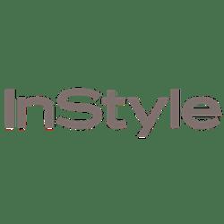 Media Features Logos (10)