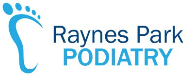 Raynes Park Podiatry At Beverley Dental Raynes Park London