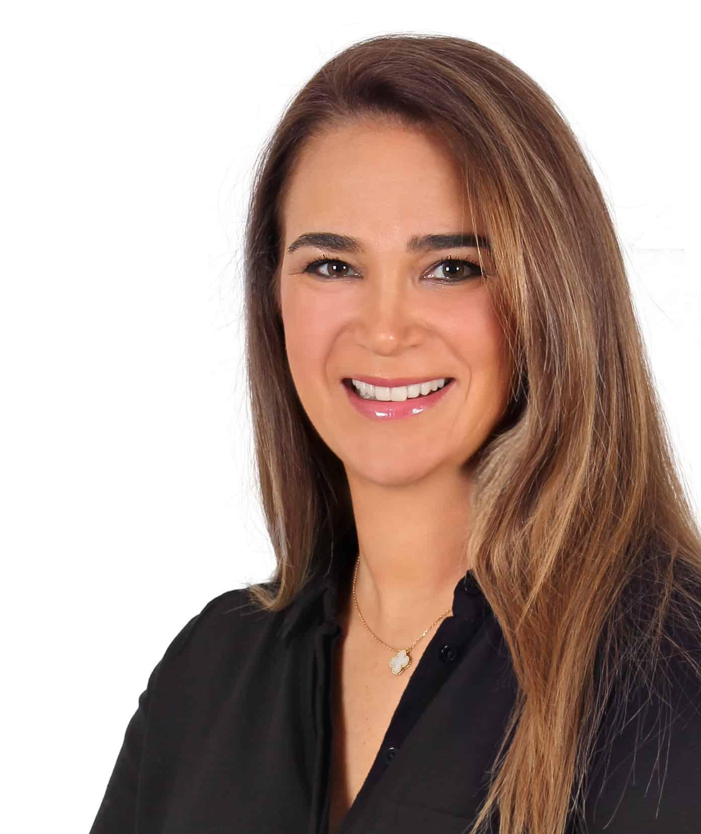 Dr Elif Keser