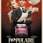 You can now buy tickets to Populaire from the Parkway Cinemas website