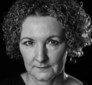 beverley lee - Self-published Author Appreciation Week: 5 Ladies of Horror