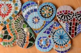 mosaic-hearts