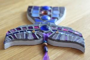 purple-whale-tail-mosaic