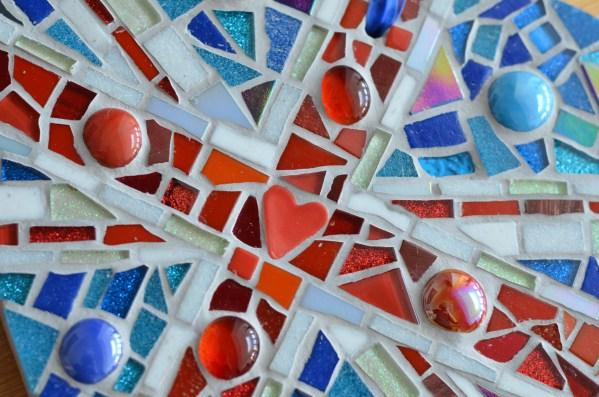 union-jack-mosaic-heart