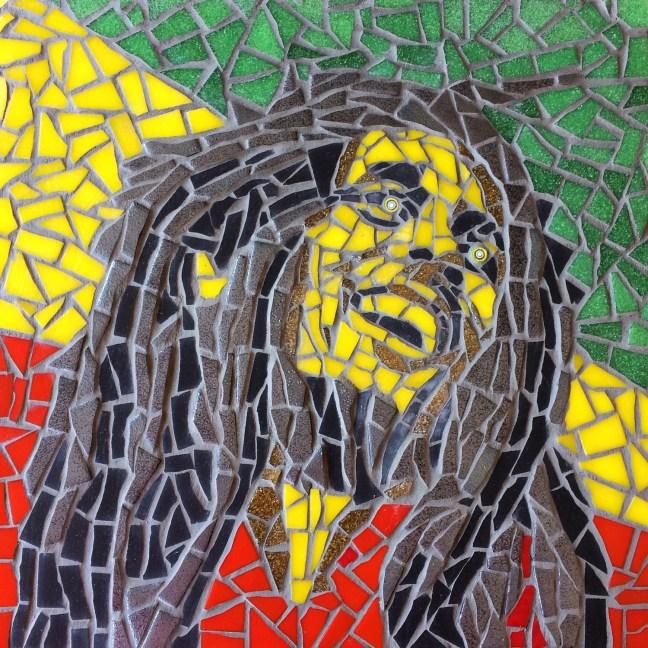 bob-marley-mosaic
