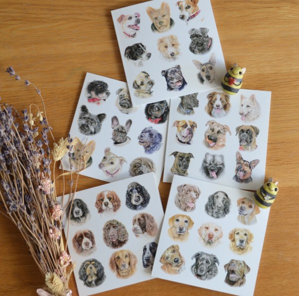 dog-pack-card-set