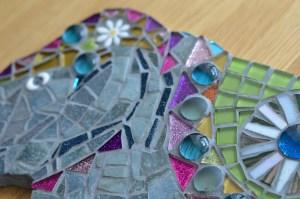 elephant-mosaic