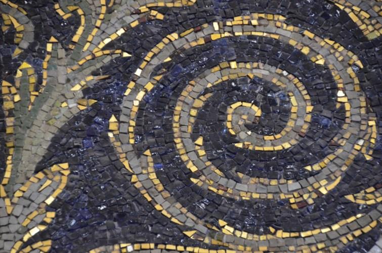ravenna-mosaic