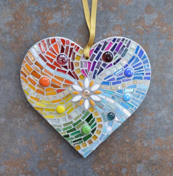 rainbow-heart-on-tile
