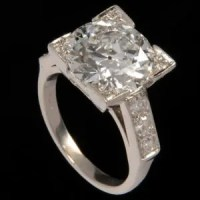 Where Can I Sell My Engagement Ring in Beverly Hills, CA?