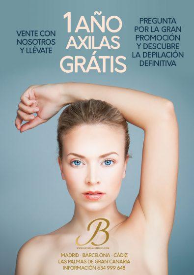 Promoción-axilas-gratis-depilación-láser-diodo-Centro-de-belleza-y-estética-de-confianza-en-españa-A4