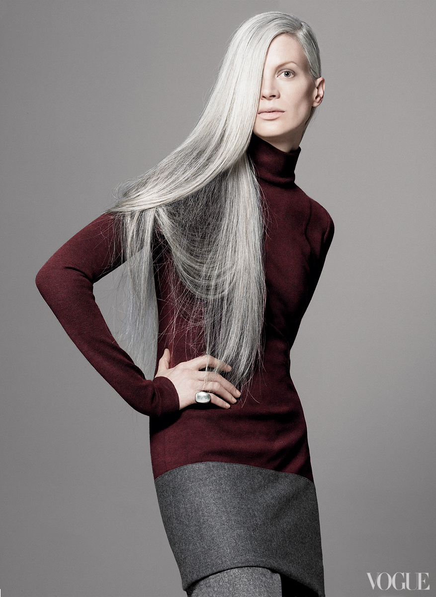 Whats In Style Now  BeverlyD Luxe Organic Hair