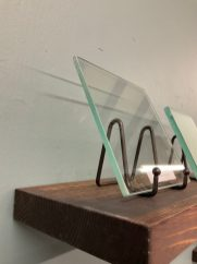 Decorative Glass - Beverly Glass
