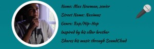 Max Newman